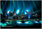 Genesis Extended Tour - Italy - May / July 2014