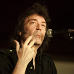 Steve Hackett Genesis Revisited, Cruise to the Edge, Florida - Cayman Islands - Jamaica - March 2013