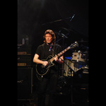 Steve Hackett Band, The Mod Club, Toronto, Canada, June 2010