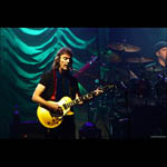 Steve Hackett Acolyte to Wolflight with Genesis Revisited, Bochum, Stockholm, Oslo, Malmo and Copenhagen - September 2015
