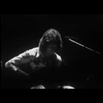 Genesis archive footage - Reims, France in 1975