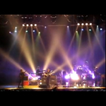 Steve Hackett Band - Italy - May 2011