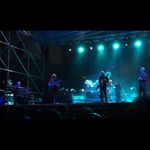 Steve Hackett Band - Italy - July/ August 2011