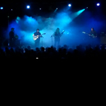 Steve Hackett Band - UK - February 2012