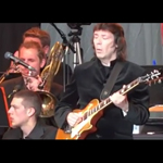 Steve Hackett - Germany June 2012