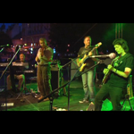 Djabe special guest Steve Hackett: The Steppes