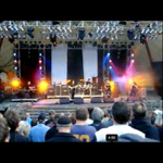 The Steppes - Loreley - youTube link