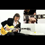 Guitare Xtreme guitar tuition